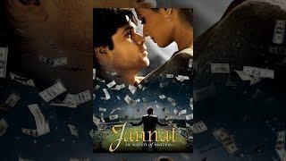 Jannat: In Search of Heaven - YouTube