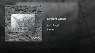 Straight Jacket