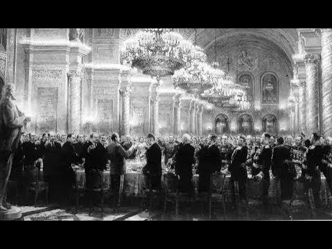 """""""С Одесского кичмана"""" - Утесов и Сталин."""
