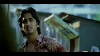 Cham Cham (Striker) (Full Video) In HQ Sing by Sonu Nigam.avi
