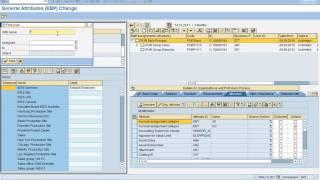 SAP SRM - Class6_PO creation