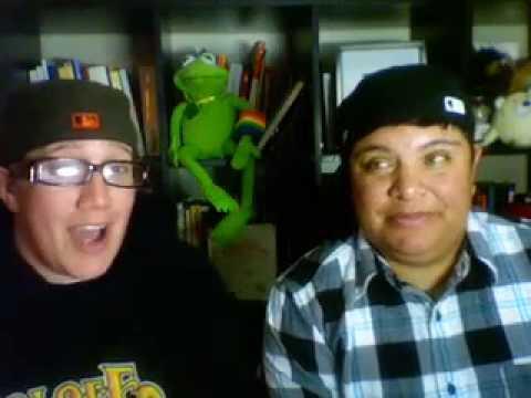 Tuna Talk: The Real L Word Episode 6