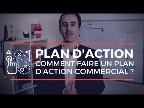 , title : 'COMMENT FAIRE UN PLAN D'ACTION COMMERCIALE ? (+ EXEMPLES)