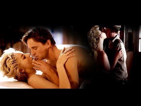 Hollywood Romantic & Action Movie in Hindi Dubbed