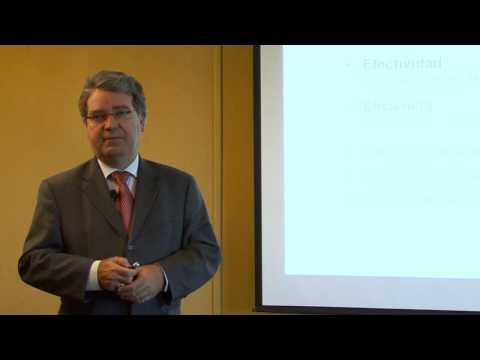 5, la determinación de la presión arterial de Korotkoff