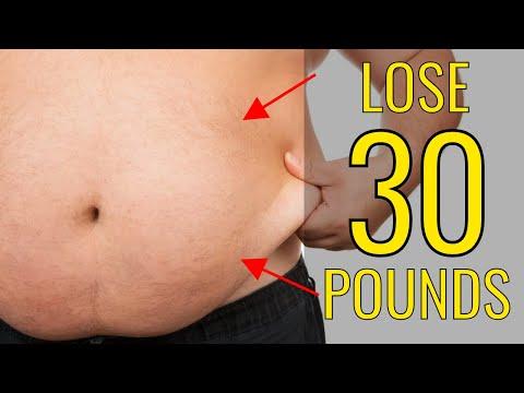Gli sci da roccia kool perdono peso