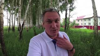 DenvasTV. Ответы на вопросы 2018. Россия, Китай, когда, куда?