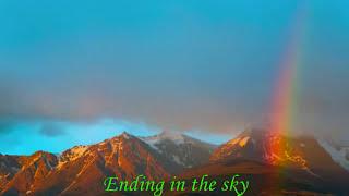 I'm Always Chasing Rainbow ... Jane Olivor