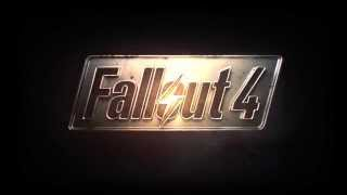 Fallout 4 - Song of The Century - Green Day - Trailer