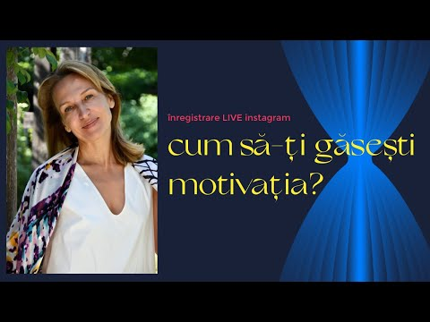 Kosovo Dating Site.
