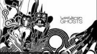 Ladytron - Ghosts (Toxic Avenger Mix)