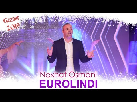 Nexhat Osmani - Syte e Saj