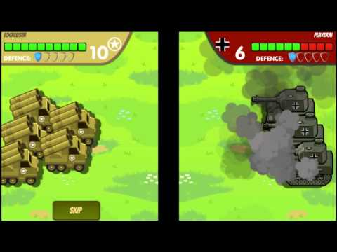 Solbrain IX ? Forest Android