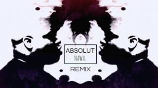 Gnarls Barkley   Crazy (Absolut Nawa. Remix)