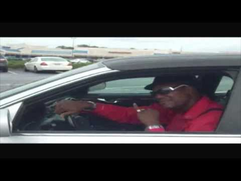 Calvin Capone - Wood Grain (Official Video)