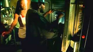 Trick Daddy - Sugar (Gimme Some) (feat. Cee-Lo Green:Lil Kim)