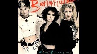 Bananarama - Dance With A Stranger