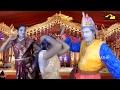 Alluda Garilu Kavala || Folk Song || Famous Telugu Folk Song || Musichouse27