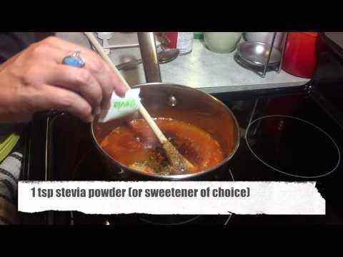 Que reduce el azúcar en la sangre