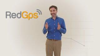 RedGPS video