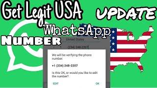USA BTC WhatsApp Group Link