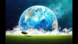 Home - планета Земля. (Чтобы понять этот мир, нужно вернуться к его истокам)