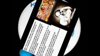 phir vohi shaam vahi gam ( Jahan Ara )Free   - YouTube
