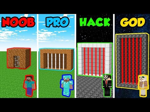 Minecraft Download Review Youtube Wallpaper Twitch