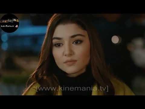 Ask Laftan Anlamaz - Episode 25- Part 10 - English Subtitles