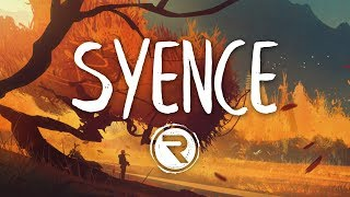 Syence - Give Me A Little (Ft. Kait Weston)