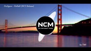 Disfigure - Hollah! [NCS Release]