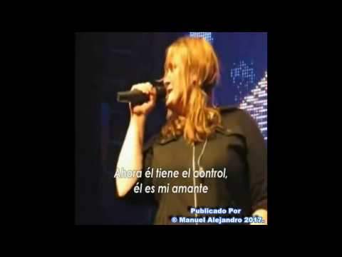 ALISON MOYET - Situation (In Live Subtitulada) 720p ® Manuel Alejandro 2017.