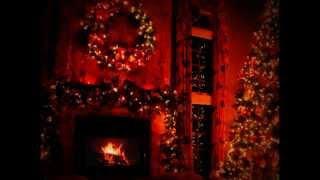 Mantovani - Traditional Christmas Music (Part 2)