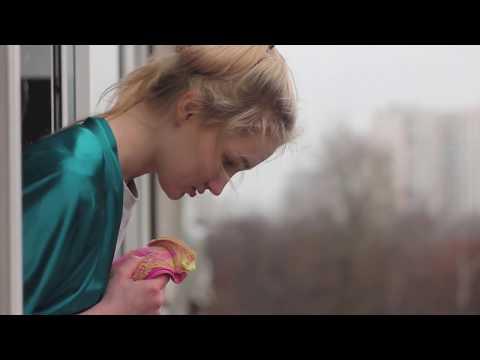"""Учебный фильм """"Трусы"""" онлайн видео"""