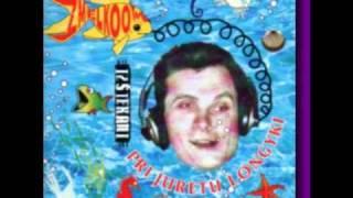 Zmelkoow - 10 ur