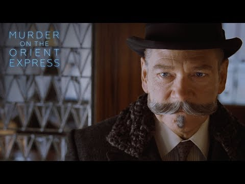 murder on the orient express 720p kickass