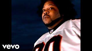 Bone Crusher - Never Scared (Video) ft. Killer Mike, T.I.