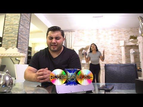 Danut Ardeleanu – Ma cert cu nevasta mea, ca am secrete in telefon Video