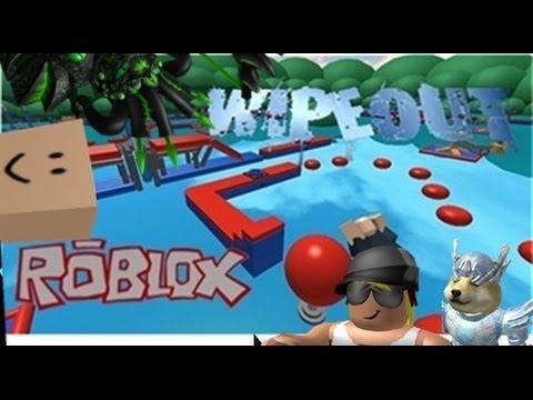 roblox game name generator