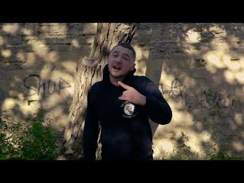 ZippO - Раздуть ганджу (official live video)