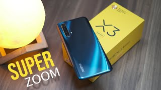 Realme X3 SuperZoom Review - 120Hz, Starry Mode, 60x ZOOM (camera samples) - Download this Video in MP3, M4A, WEBM, MP4, 3GP