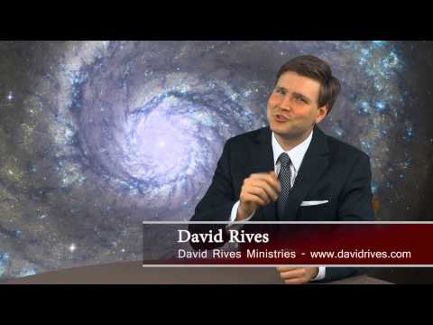 "Our Special Earth: Our ""Galactic Address"" 