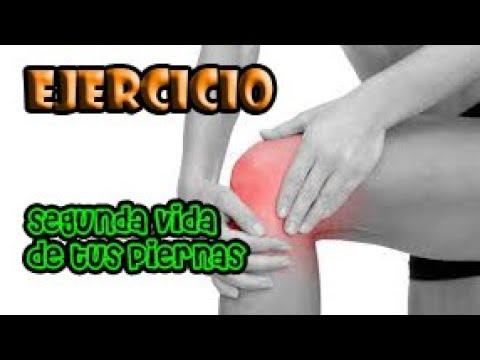 Hacer osteocondrosis afecta a la erección