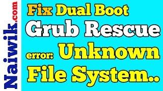 File system error -2147 - Kênh video giải trí dành cho thiếu