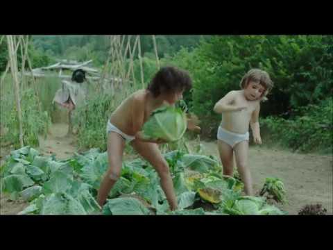ETE 93 : Bande annonce du film Carla Simon