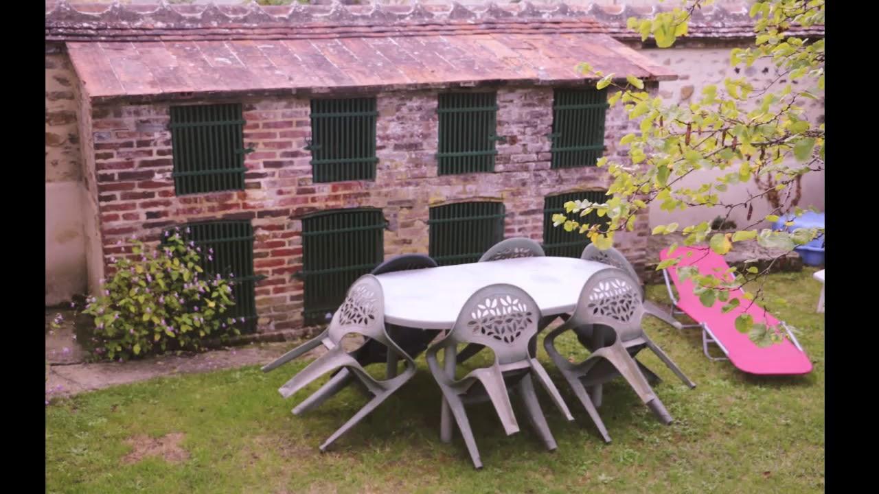Image de la video de l'offre L'Ecole Buissonnière