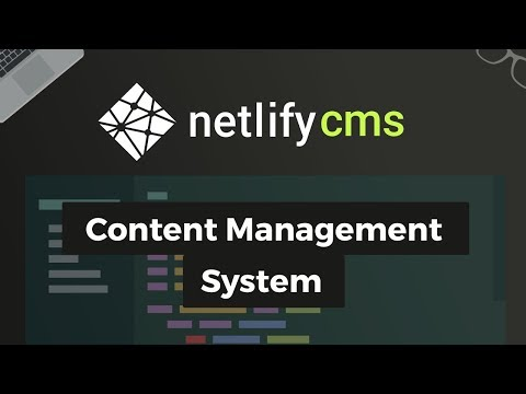 1 # - Deployment Types & Netlify CLI - Full Stack Library - Video