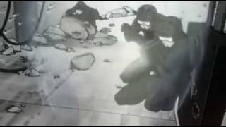 Evagelion-dope-slipping away