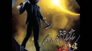 Chris Brown - I Love You
