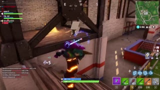 Fortnite with mouse and keyboard on Ps4|*NEW* item shop